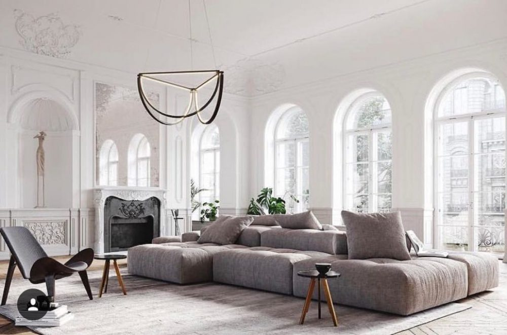 Livinghouse-01